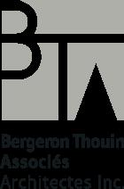 BTAA - Bergeron Thouin Associés